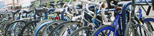 bikeslocked